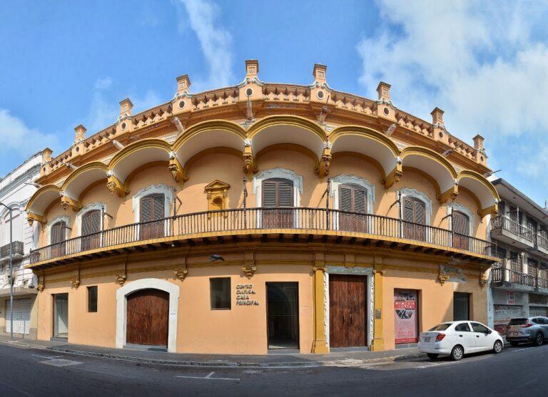Invita IVEC a disfrutar de un fin de semana musical en Casas de la Cultura
