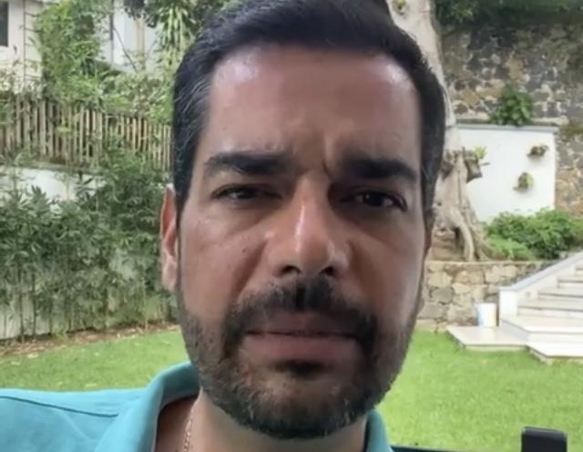 Apoyar a empresarios para generar empleos, pide Fernández Garibay
