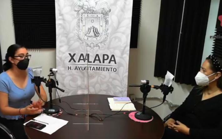 Preparan Feria Digital Regreso a Clases en Xalapa
