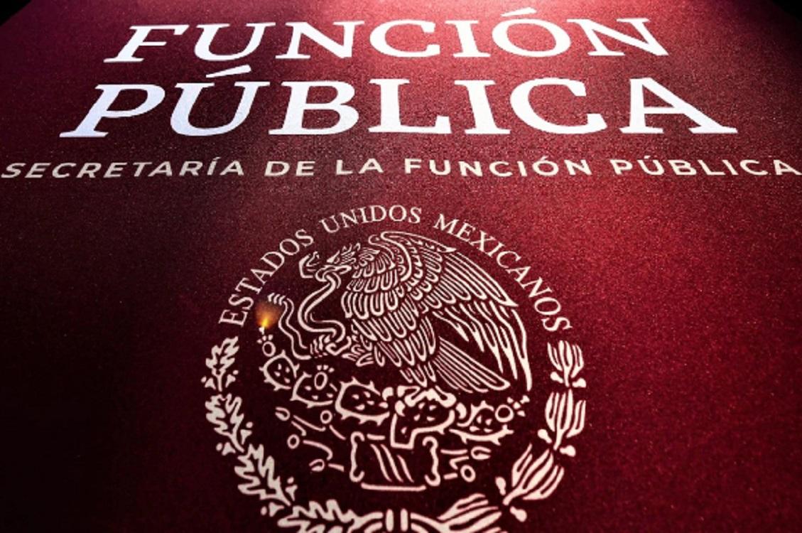 Función Pública inhabilita y multa a la revista Nexos por presentar información falsa