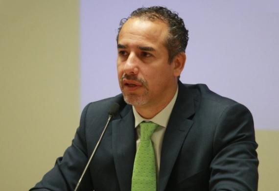 Función Pública destituyó al Subdirector de Calidad para el Deporte de la CONADE