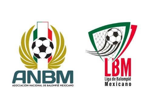 La ANBM revela postura sobre la no afiliación del Cremonesse Xalapa