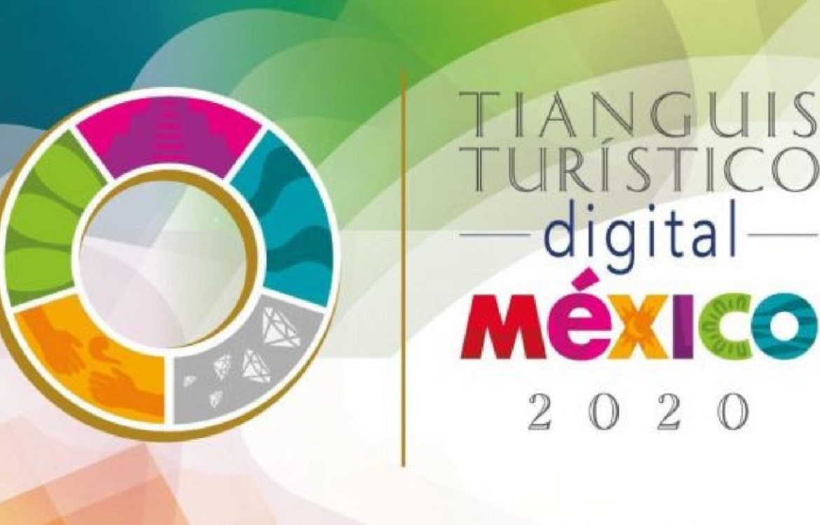 Primer Tianguis Turístico Digital supera ya los 740 compradores inscritos