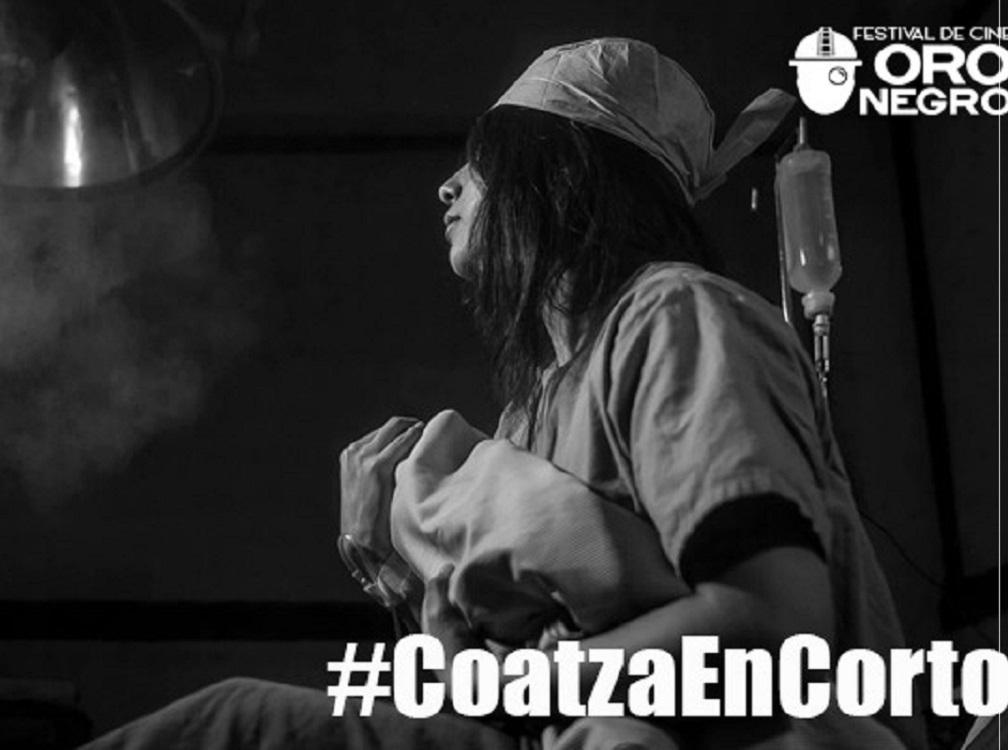 """Programa """"Coatza en corto"""" exhibirá de manera gratuita cortometrajes realizados por talento veracruzano"""