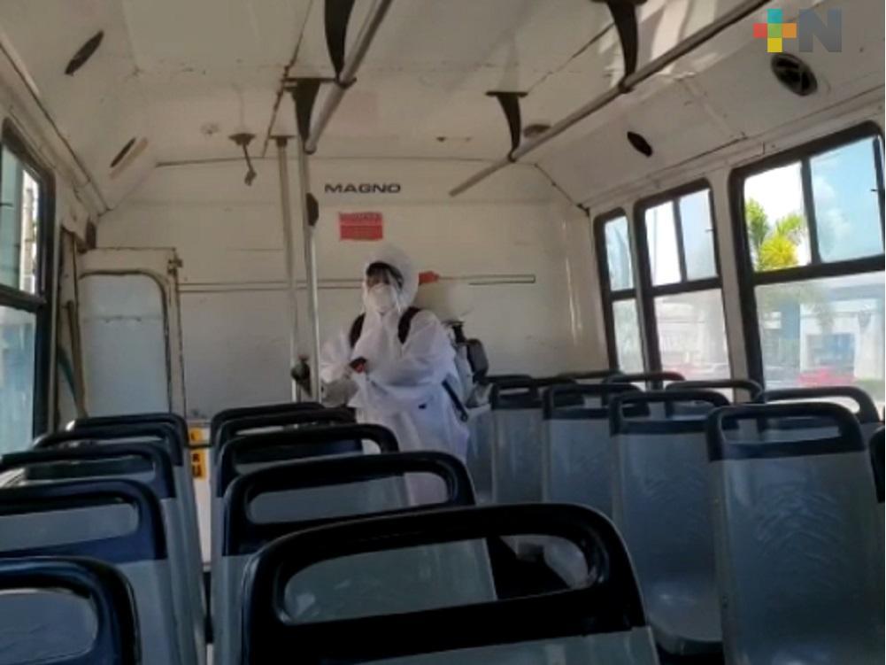 Sin aumentar casos de COVID-19 en Martínez de la Torre
