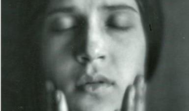 Tina Modotti reinterpretó con su lente el arte mexicano