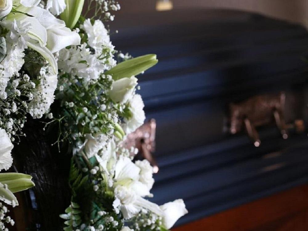 A partir del primero de diciembre, DIF apoyará con gastos funerarios a familiares de personas fallecidas por coronavirus