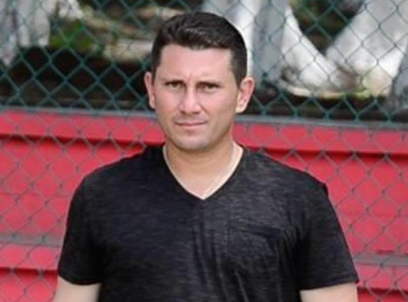 """""""Willy"""" Arano será coach de bateo con Navegantes La Paz"""