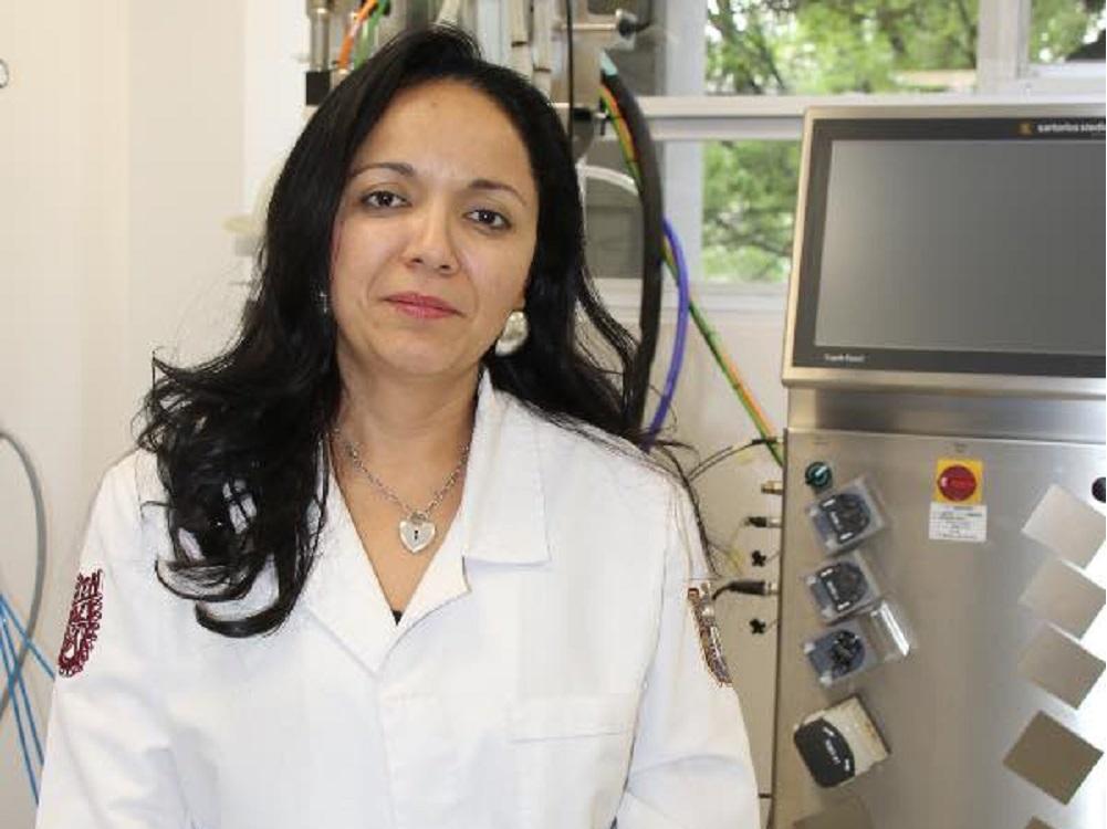 Participa IPN en etapa preclínica de vacuna contra COVID-19 elaborada a partir de material genético