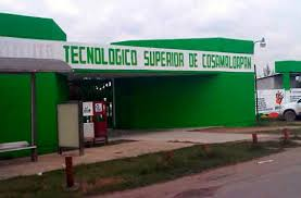 Tecnológico de Cosamaloapan también aplica descuento a estudiantes en inscripción y reinscripción