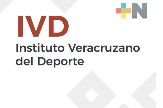 """El IVD anuncia """"Ciclo de Conferencias Virtuales 2020"""""""