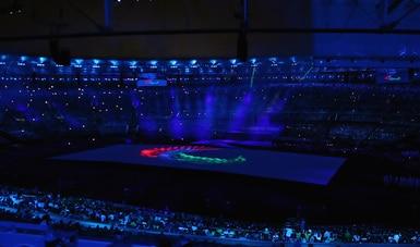 Confirman calendario para los Juegos Paralímpicos de Tokio