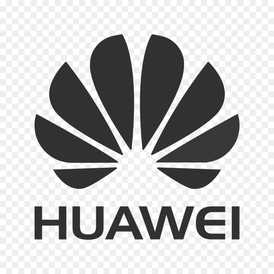 SCT y Huawei lanzan competencia para identificar y desarrollar jóvenes talentos en tecnología