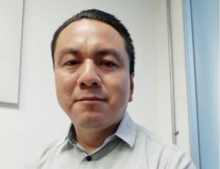 Ofrece IVEC curso básico de náhuatl en colaboración con el Museo Nacional de Antropología
