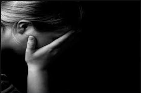 Investigadores analizan las causas que generan la trata de personas