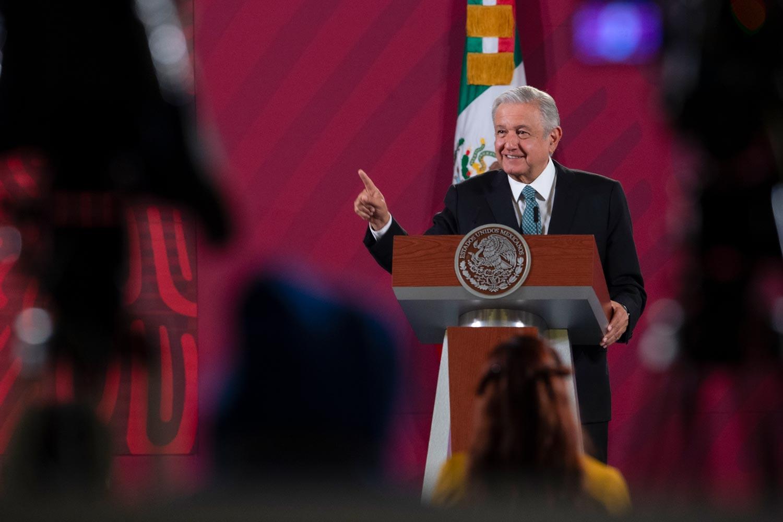 Presidente invita a comprar últimos boletos del sorteo de la Lotería para fortalecer sistema de salud