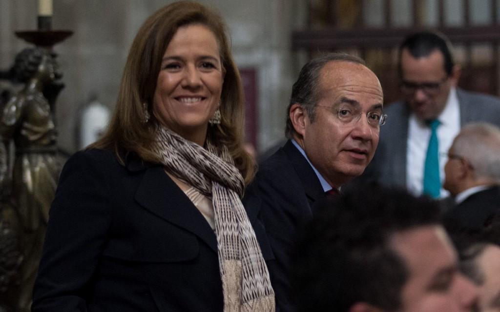 INE negó registro como partido político a México Libre