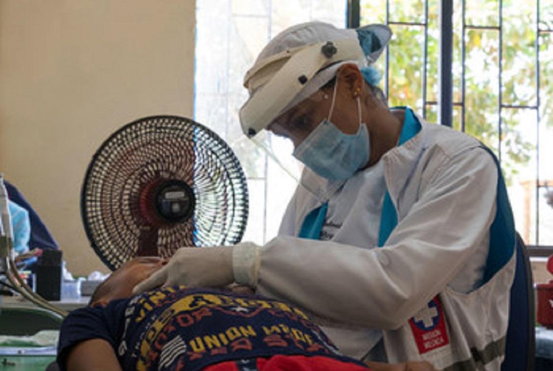 México registra más de 179 mil muertes por covid; hay un millón 233 mil 973 casos positivos