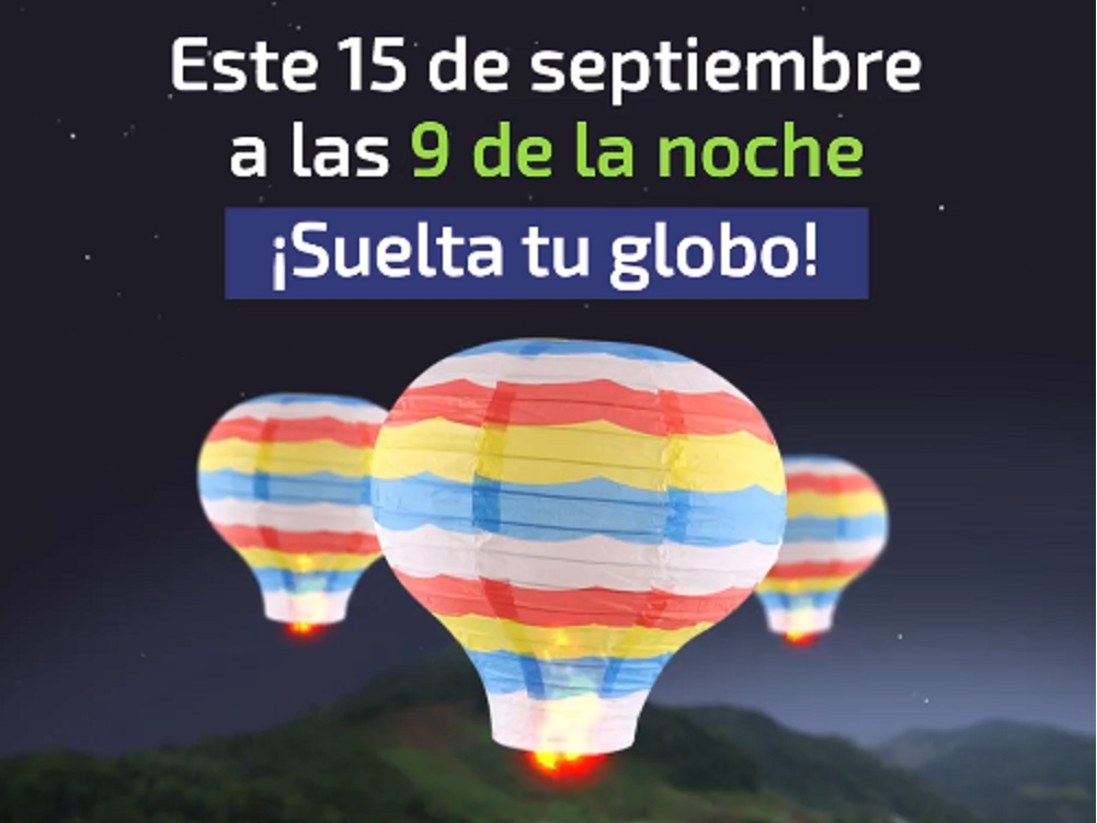 Ayuntamiento de San Andrés Tuxtla vivirá festejos patrios de una manera diferente