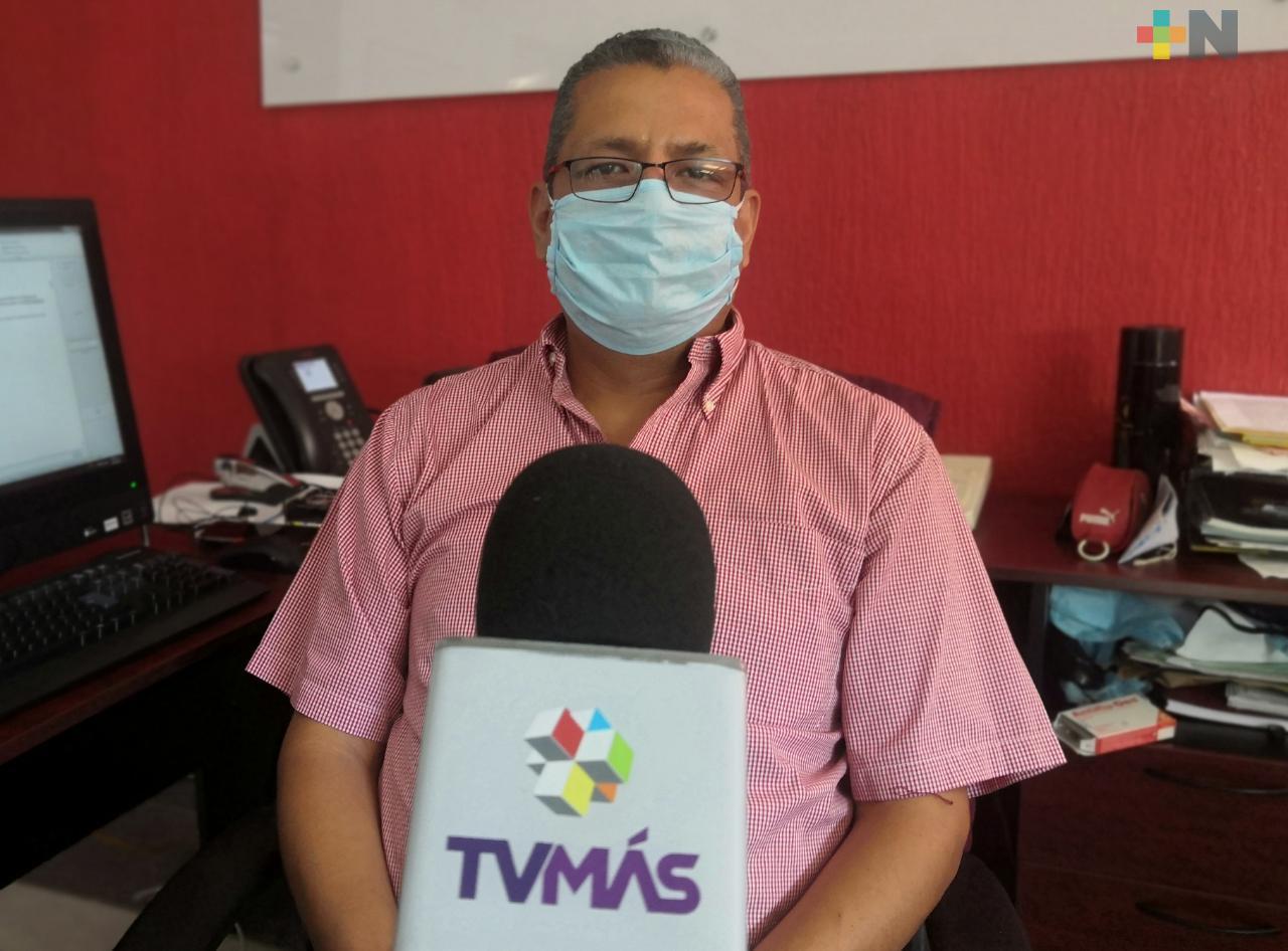Más de mil quejas en contra de Grupo MAS: Profeco