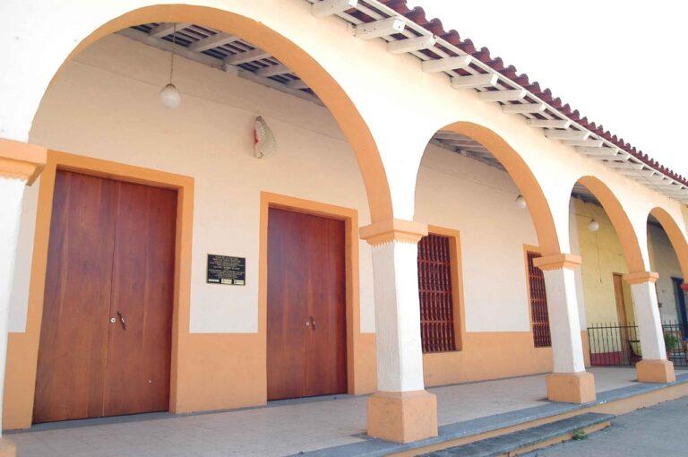 La cultura veracruzana en el país y en el mundo desde las Casas de la Cultura del IVEC