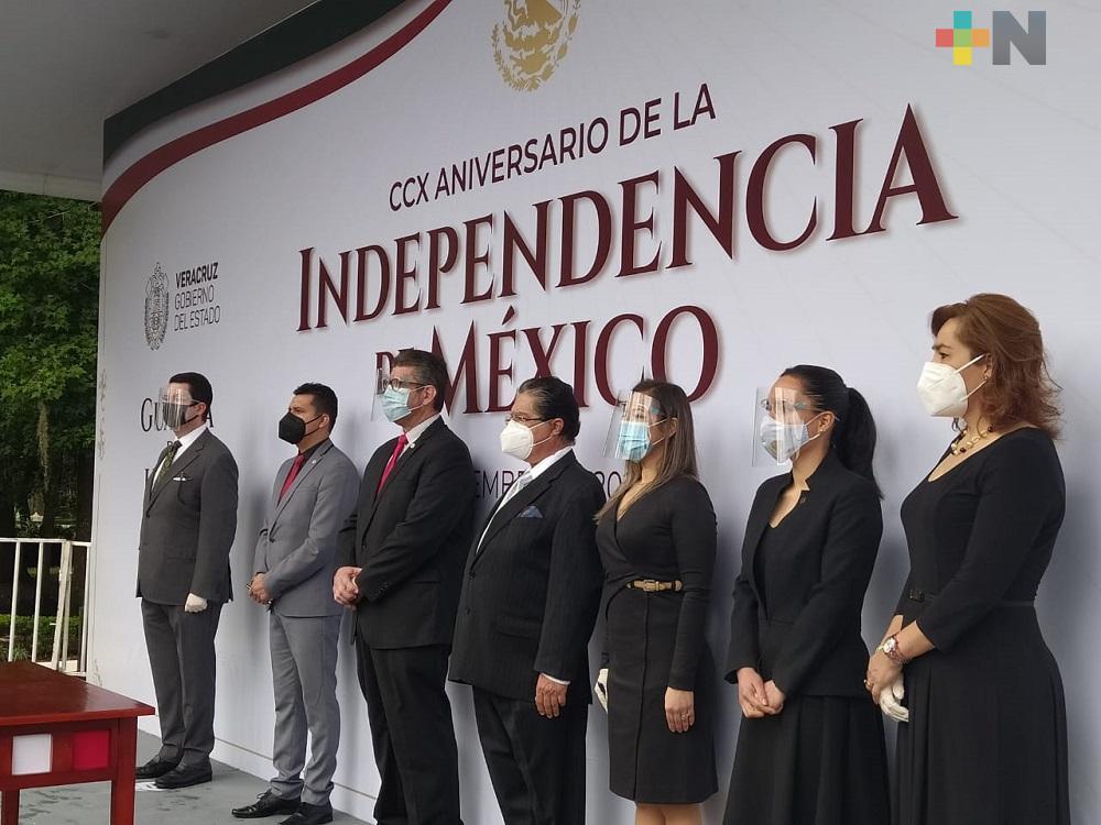 En Veracruz, inversión extranjera durante segundo semestre fue de más de 800 mdd: Sedecop