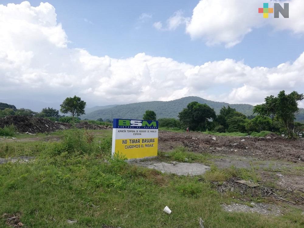 Ejidatarios reclaman parcela que se adueñó el ingenio «El Potrero» en Atoyac
