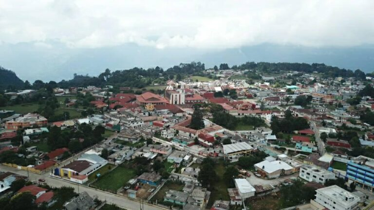 Reflexiones en torno a la historia y la cultura del norte de Veracruz en el IVEC
