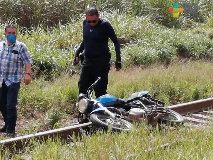Condena CEAPP homicidio del reportero Julio Valdivia
