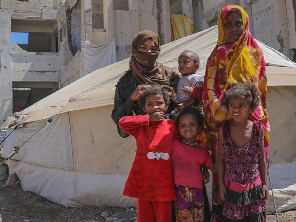 Las partes del conflicto en Yemen acuerdan liberar a más de 1000 prisioneros