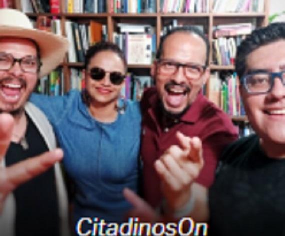 Música para todos los gustos en las redes sociales de Casas de la Cultura del IVEC