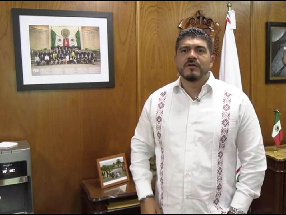 Agenda educativa 20/30 para Veracruz será inclusiva, equitativa y de calidad: SEV