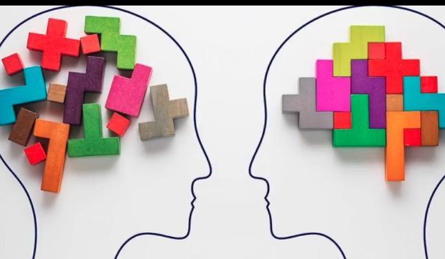 Pacientes con trastorno bipolar o esquizofrenia también pueden tener ideas suicidas