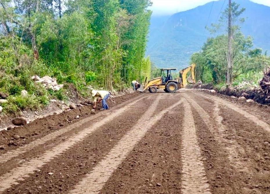 Mil 200 mdp para obras de infraestructura se han adjudicado a empresas veracruzanas: SIOP