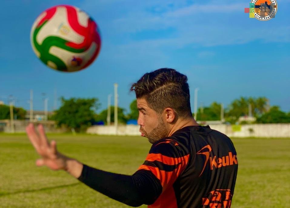 """LBM ajusta fechas y lugar del Torneo """"Por Ti"""", en Veracruz"""