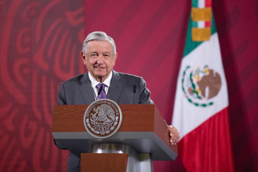 Gobierno federal respalda a Chihuahua ante aumento en contagios de COVID-19