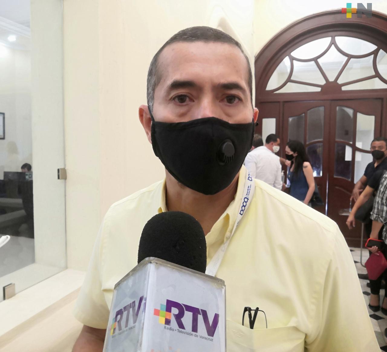 Actividades por Día de Muertos en Boca del Río serán en su mayoría virtuales