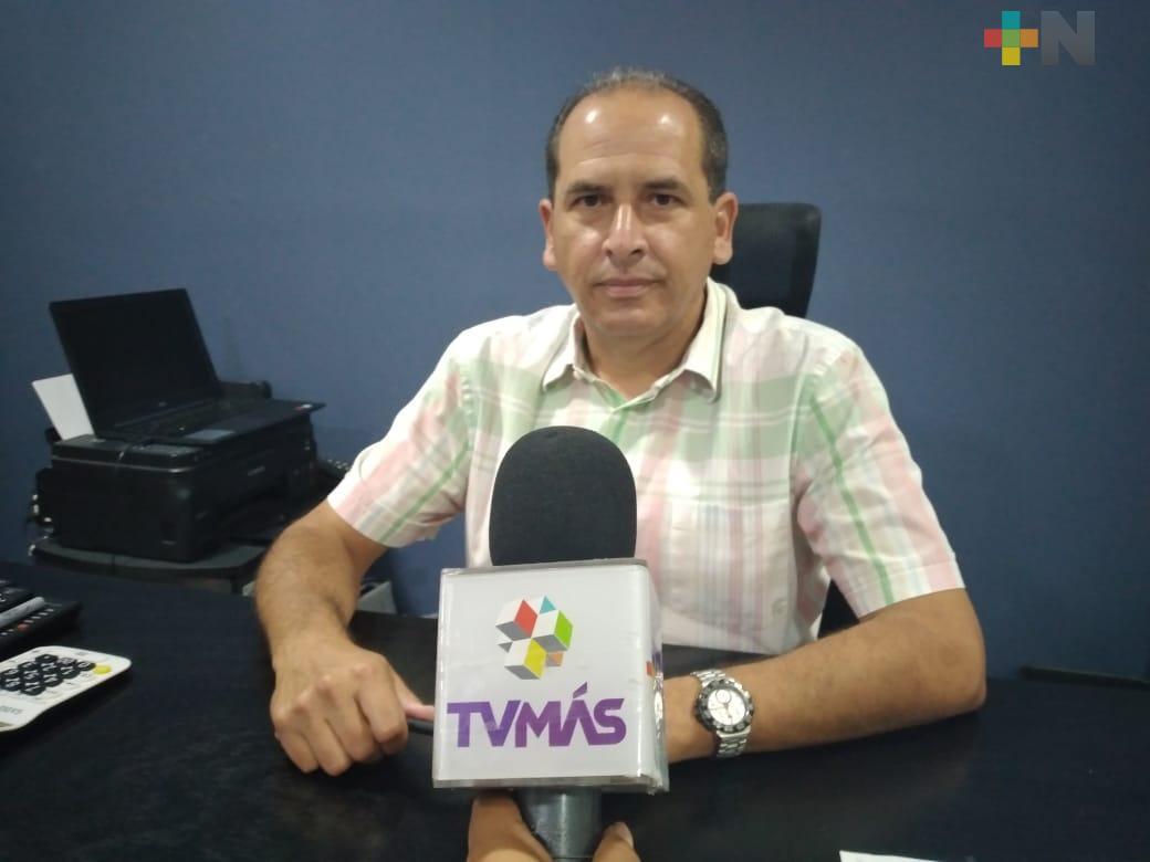 Aumentan un 40% de los accidentes en el municipio de Veracruz