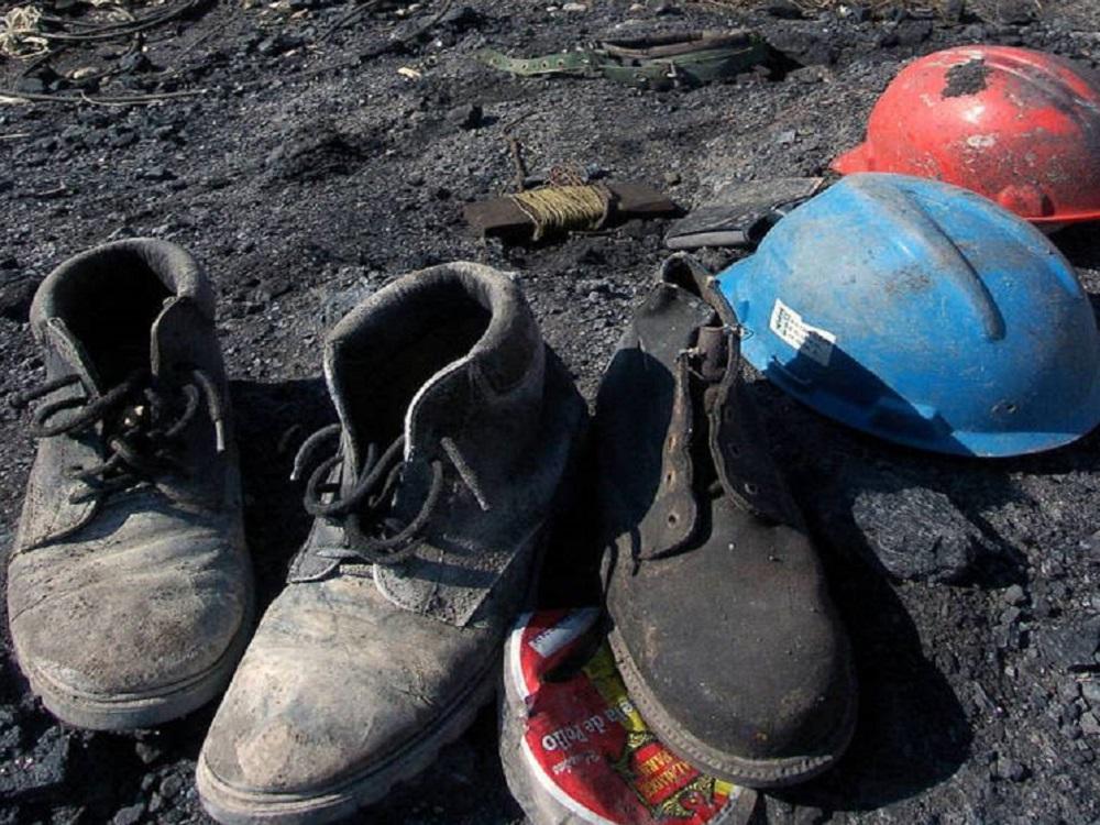 CFE presenta plan para rescatar cuerpos de los 65 mineros en Pasta de Conchos