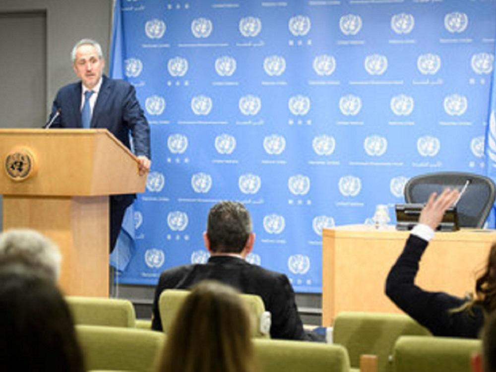 Casos de COVID-19 aumentan en Armenia y Azerbaiyán en medio de las hostilidades