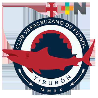 De última hora, CVF Tiburón jugará en Xalapa