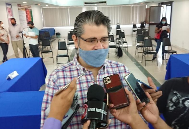 Hoteleros de Coatzacoalcos pedirán a CFE extender plazo para pagar adeudos