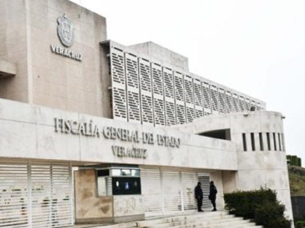 SEV ha presentado 76 denuncias penales por fraude y abuso de autoridad en agravio a trabajadores