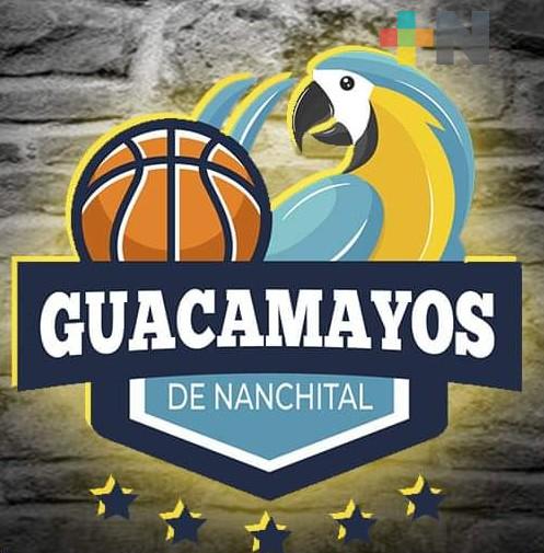 Guacamayos de Nanchital busca refuerzo extranjero para Cisebasver