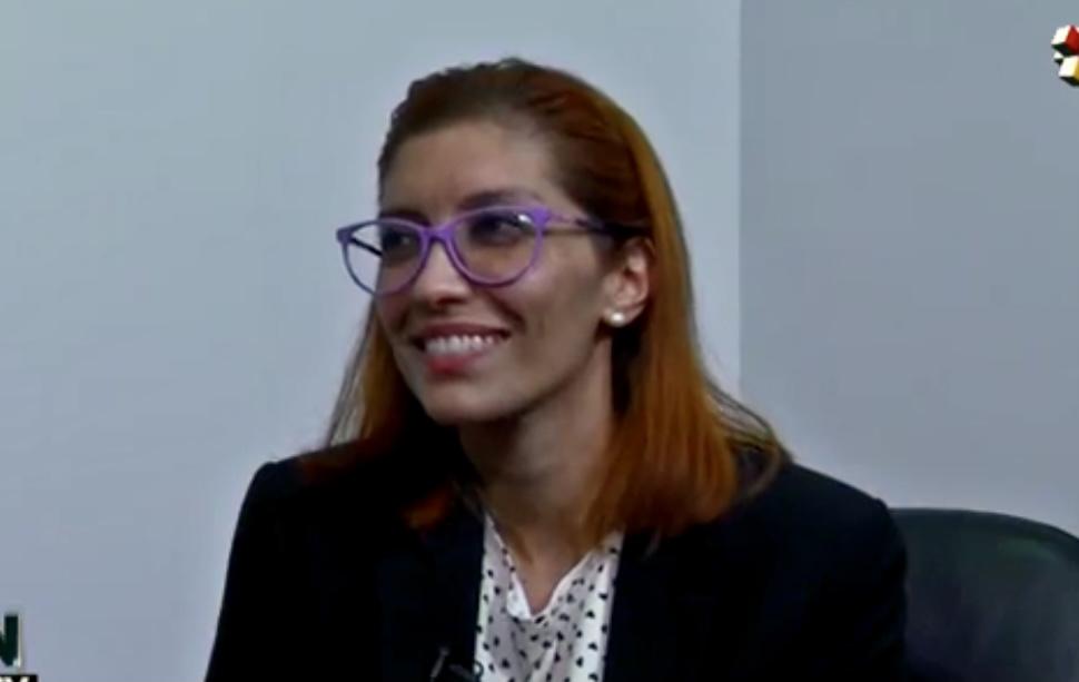 Oficina de Programa de Gobierno testifica avances de obras en escuelas de Veracruz: Waltraud Martínez
