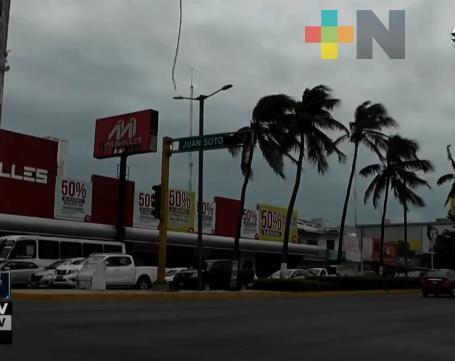 Ciudadana pide justicia para su marido atropellado por un camión urbano