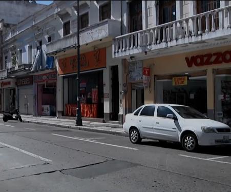 Movilidad en la ciudad de Veracruz ha disminuido en un 15 por ciento: Tránsito Municipal