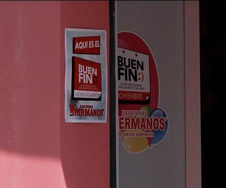 Ayuntamiento de Veracruz reforzó operativos en principales zonas comerciales durante Buen Fin