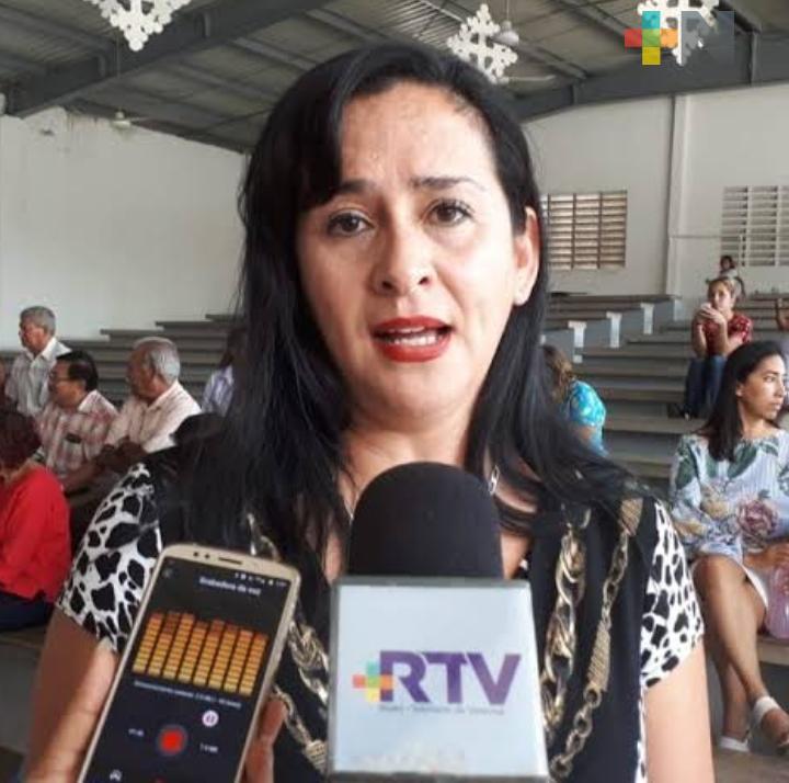 En este año, se han registrados 43 robos en escuelas de zona conurbada Veracruz-Boca del Río
