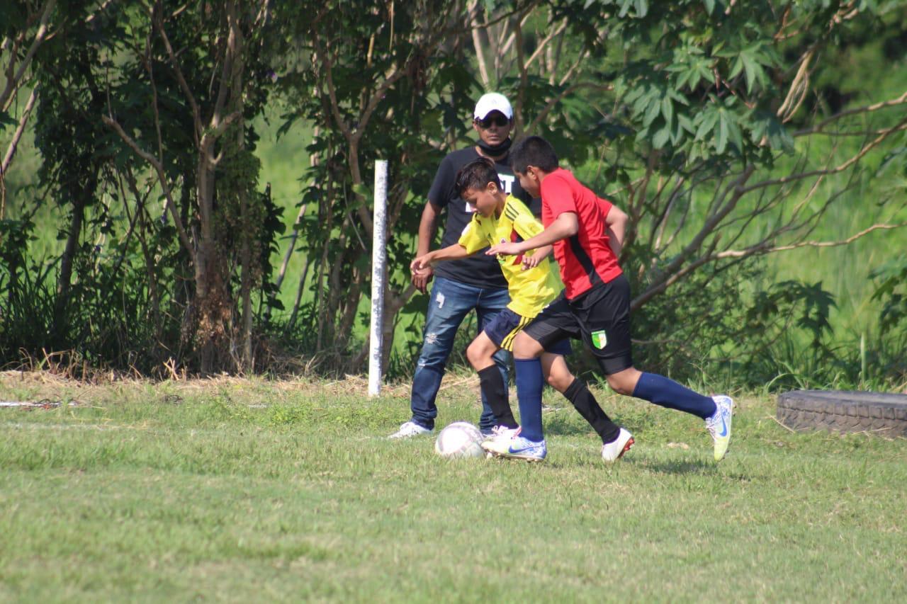 Programan el inicio del Torneo de Copa, en la Municipal